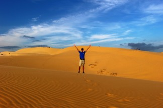 Vietnam Travel Blog (61)