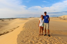 Vietnam Travel Blog (64)