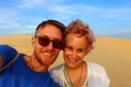 Vietnam Travel Blog (65)