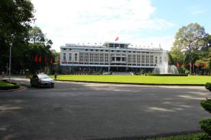 Vietnam Travel Blog (7)