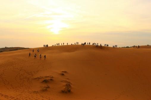 Vietnam Travel Blog (72)