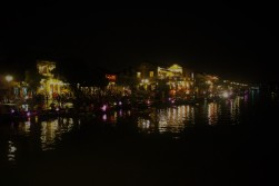 Vietnam Travel Blog (73)