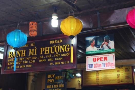 Vietnam Travel Blog (75)