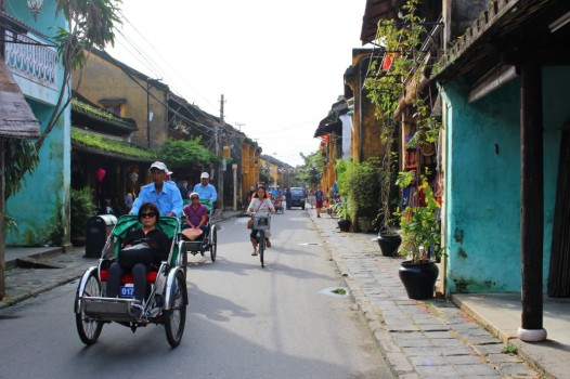 Vietnam Travel Blog (77)