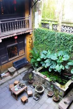 Vietnam Travel Blog (78)