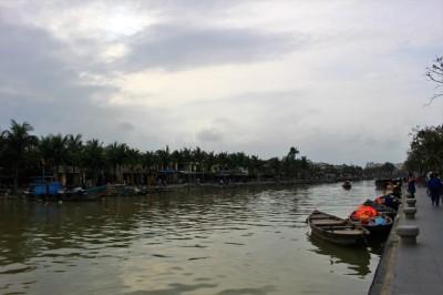 Vietnam Travel Blog (80)
