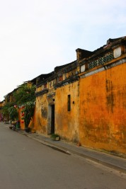 Vietnam Travel Blog (81)