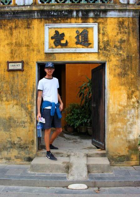 Vietnam Travel Blog (82)