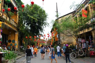 Vietnam Travel Blog (83)