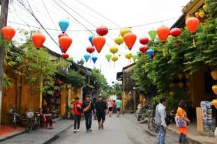 Vietnam Travel Blog (84)