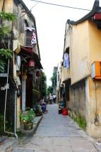 Vietnam Travel Blog (86)