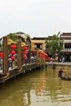 Vietnam Travel Blog (87)