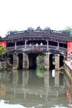 Vietnam Travel Blog (88)