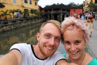 Vietnam Travel Blog (89)