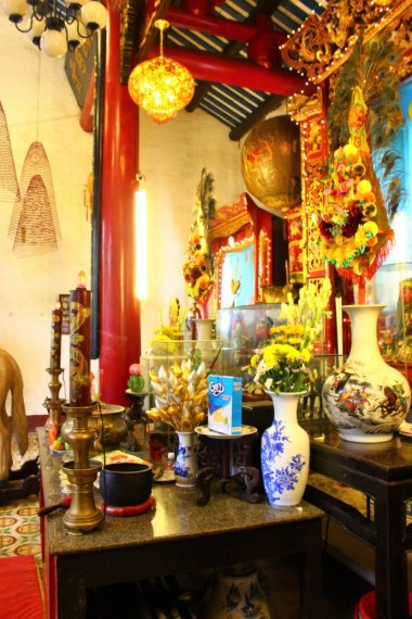 Vietnam Travel Blog (92)