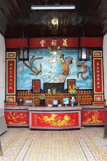 Vietnam Travel Blog (96)