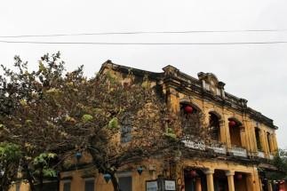 Vietnam Travel Blog (97)