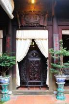 Vietnam Travel Blog (99)