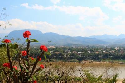 Laos Travel Blog 3 (1)