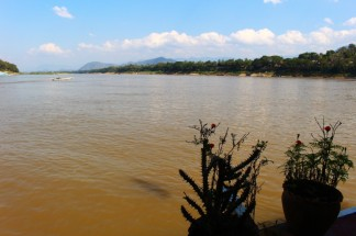 Laos Travel Blog 3 (10)