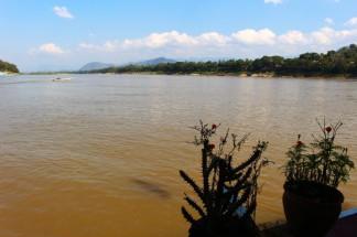 Laos Travel Blog 3 (10)