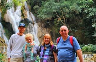 Laos Travel Blog 3 (100)
