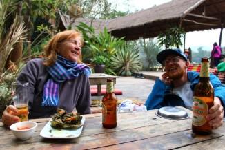 Laos Travel Blog 3 (101)