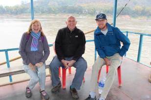 Laos Travel Blog 3 (102)