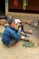 Laos Travel Blog 3 (103)