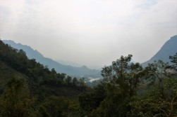 Laos Travel Blog 3 (106)