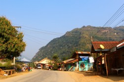 Laos Travel Blog 3 (107)