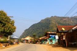 Laos Travel Blog 3 (107)