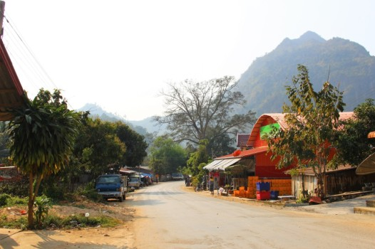 Laos Travel Blog 3 (108)