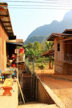 Laos Travel Blog 3 (109)