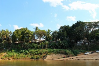 Laos Travel Blog 3 (11)