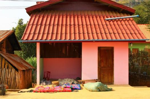 Laos Travel Blog 3 (110)