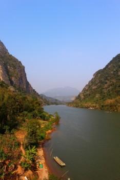 Laos Travel Blog 3 (111)