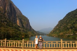 Laos Travel Blog 3 (113)