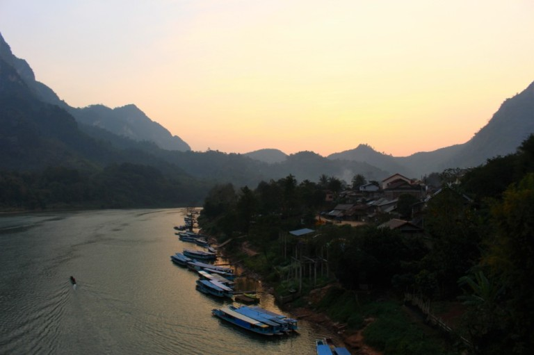 Laos Travel Blog 3 (114)