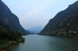 Laos Travel Blog 3 (115)