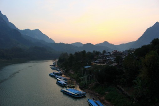 Laos Travel Blog 3 (116)