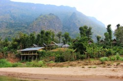 Laos Travel Blog 3 (117)