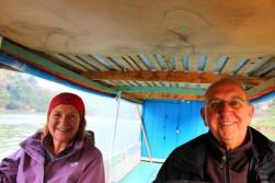 Laos Travel Blog 3 (118)