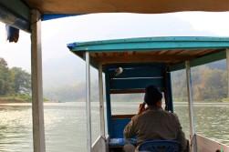 Laos Travel Blog 3 (119)