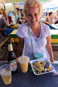 Laos Travel Blog 3 (12)