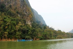 Laos Travel Blog 3 (120)