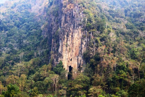 Laos Travel Blog 3 (121)