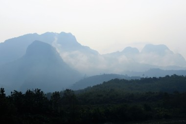 Laos Travel Blog 3 (122)