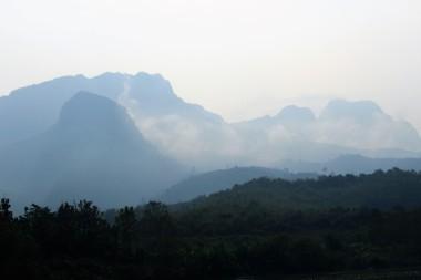 Laos Travel Blog 3 (122)