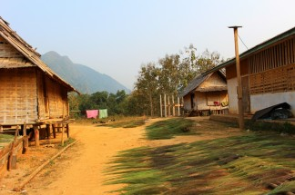 Laos Travel Blog 3 (124)